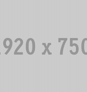 1920x750
